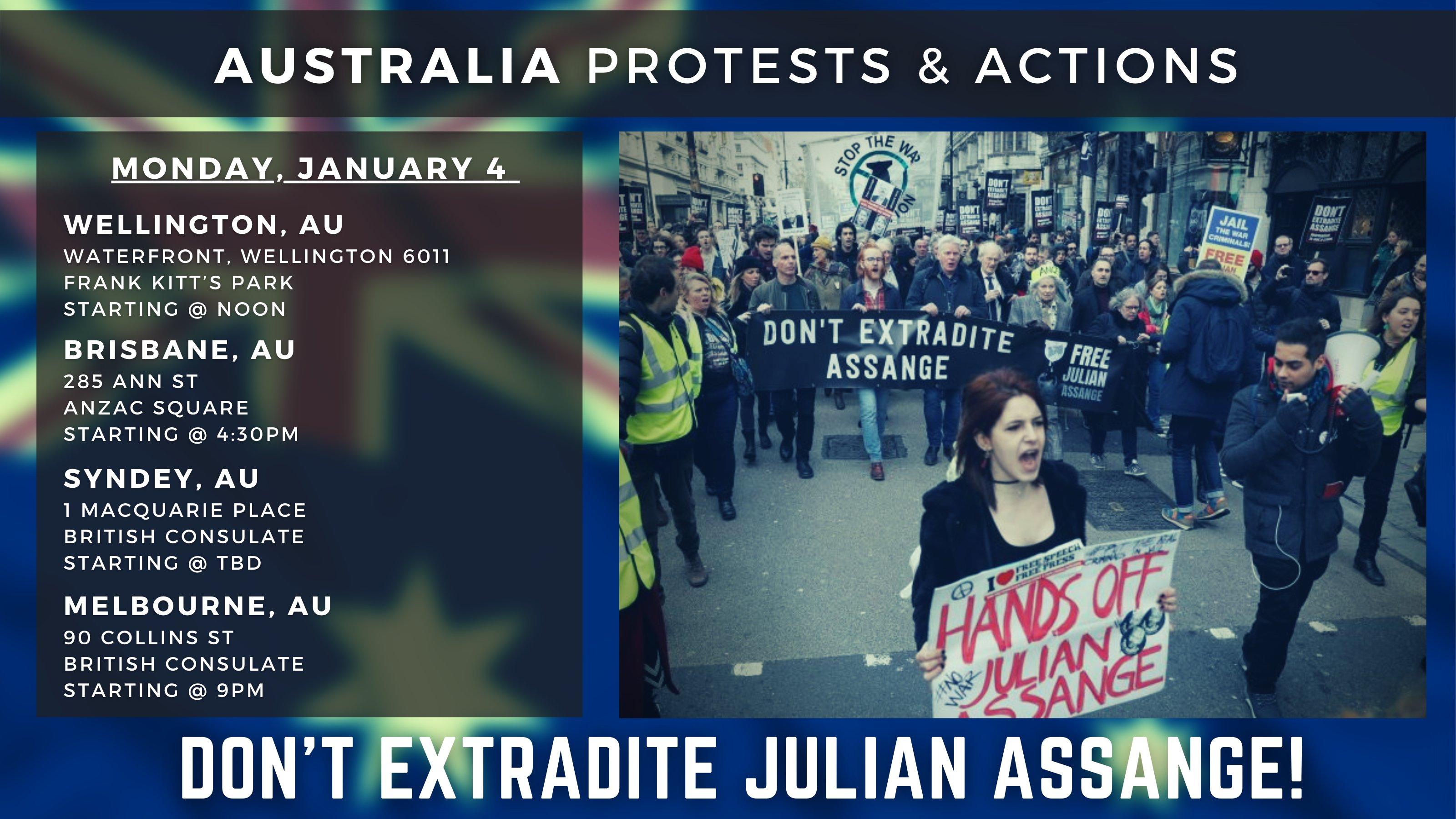 4jan21_oz_protests.jpeg