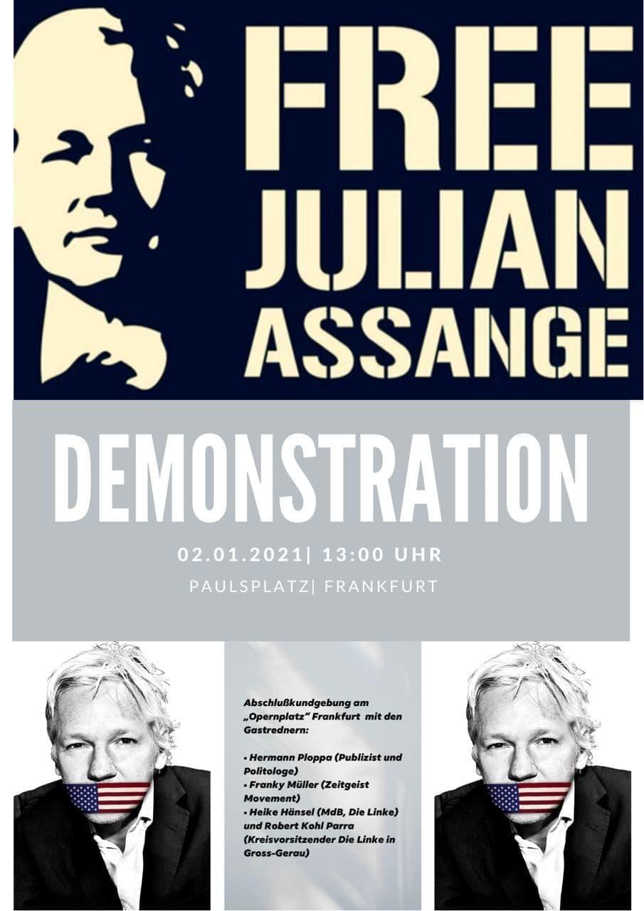 2021-01:assange_fam.jpg