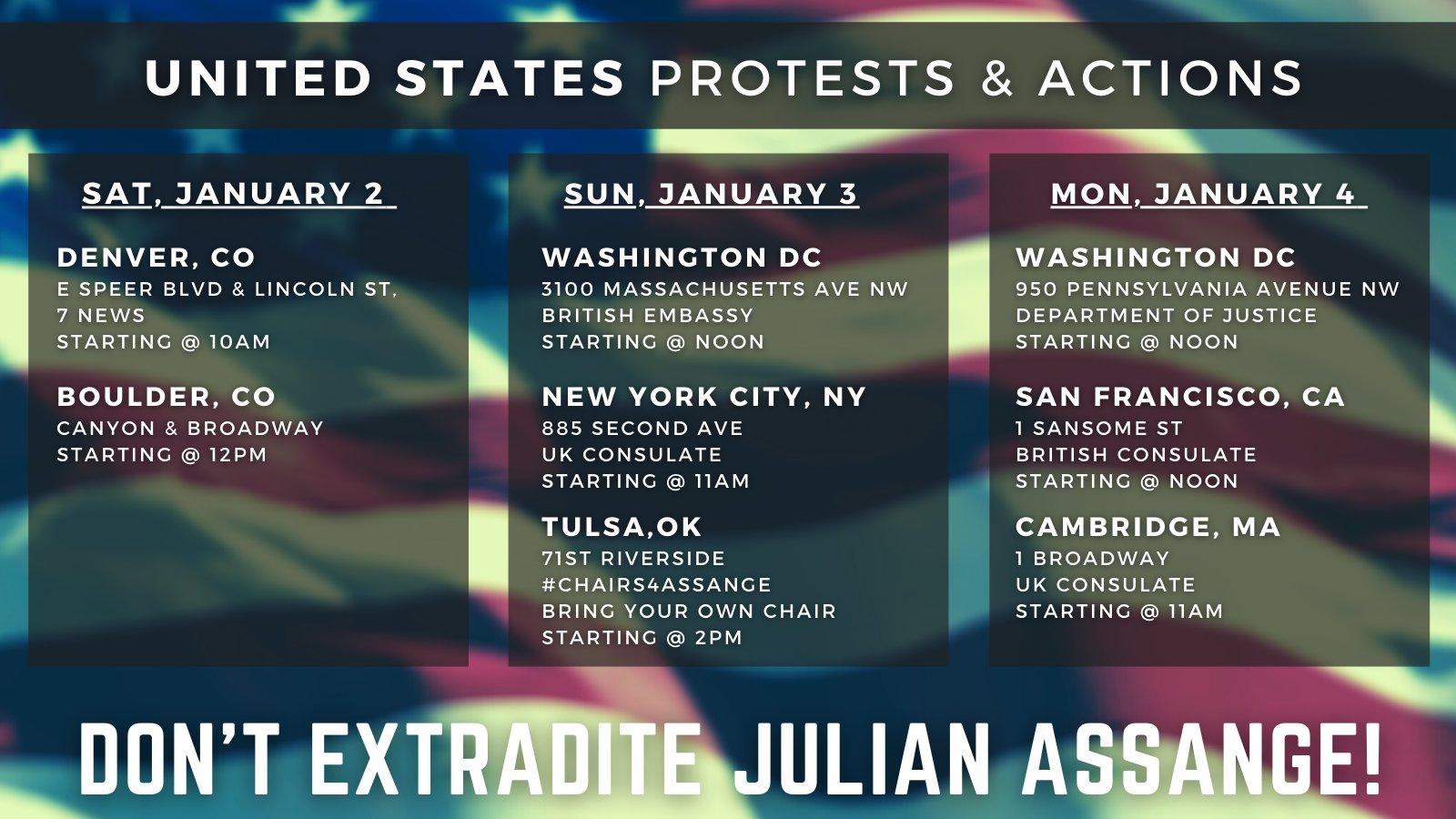 jan21_us_protests.jpeg