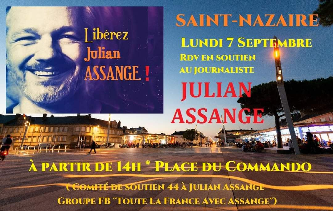 7sept20-st-nazaire.jpeg
