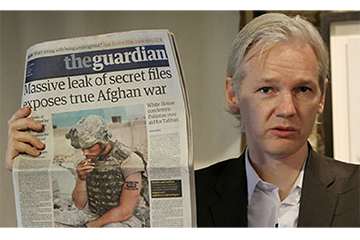 assange_guardian.png