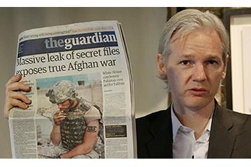 assange_guardian.png