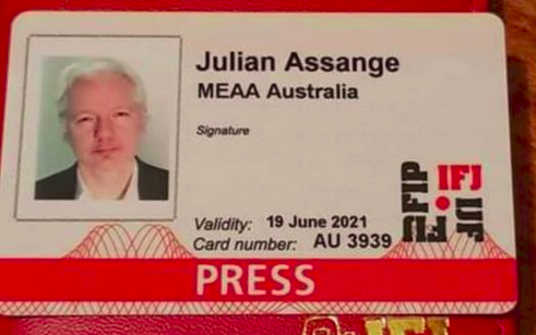 assange_press_card.png