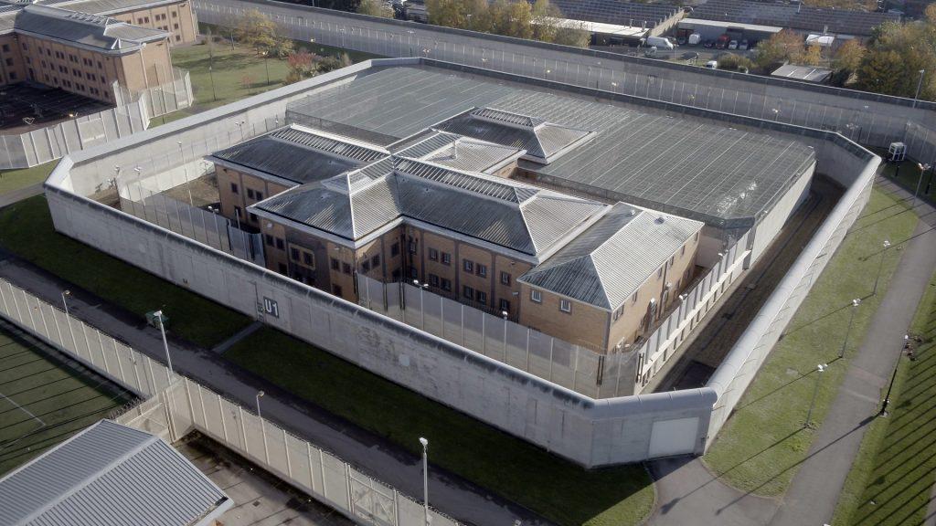 belmarsh-prison-1024x576.jpg
