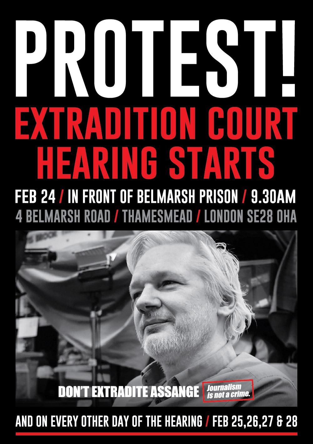 campaign_material:assange-belmarsh-250220-web.jpg