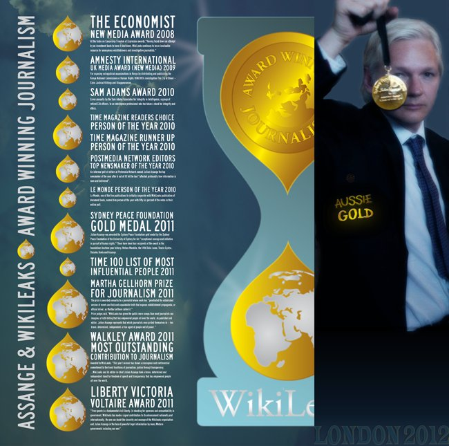 assange_awards-0f858.jpg