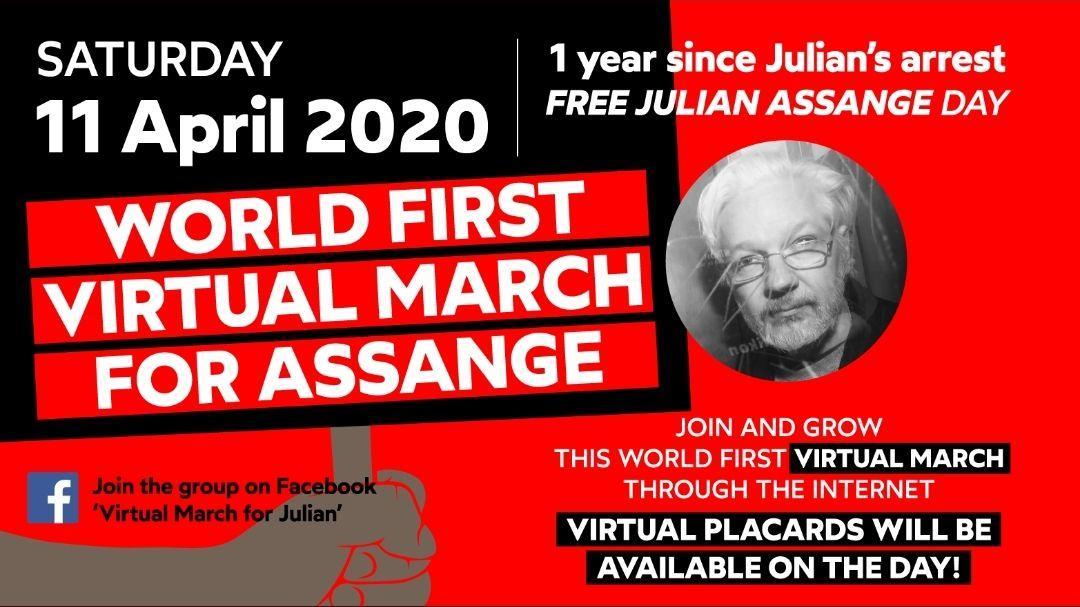 campaign_material:bean_march.jpg