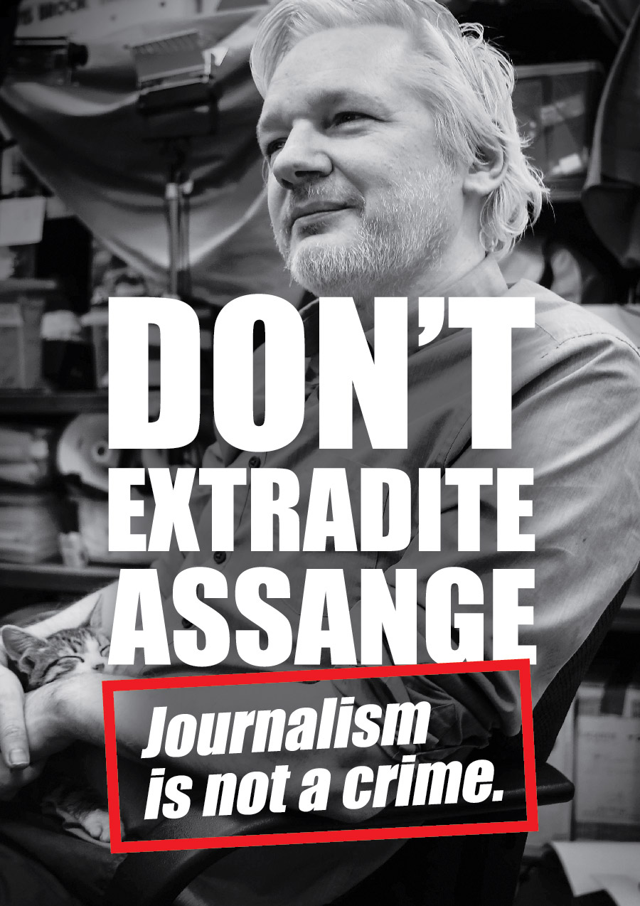 dont-extradite-assange-uk-poster2web.jpg