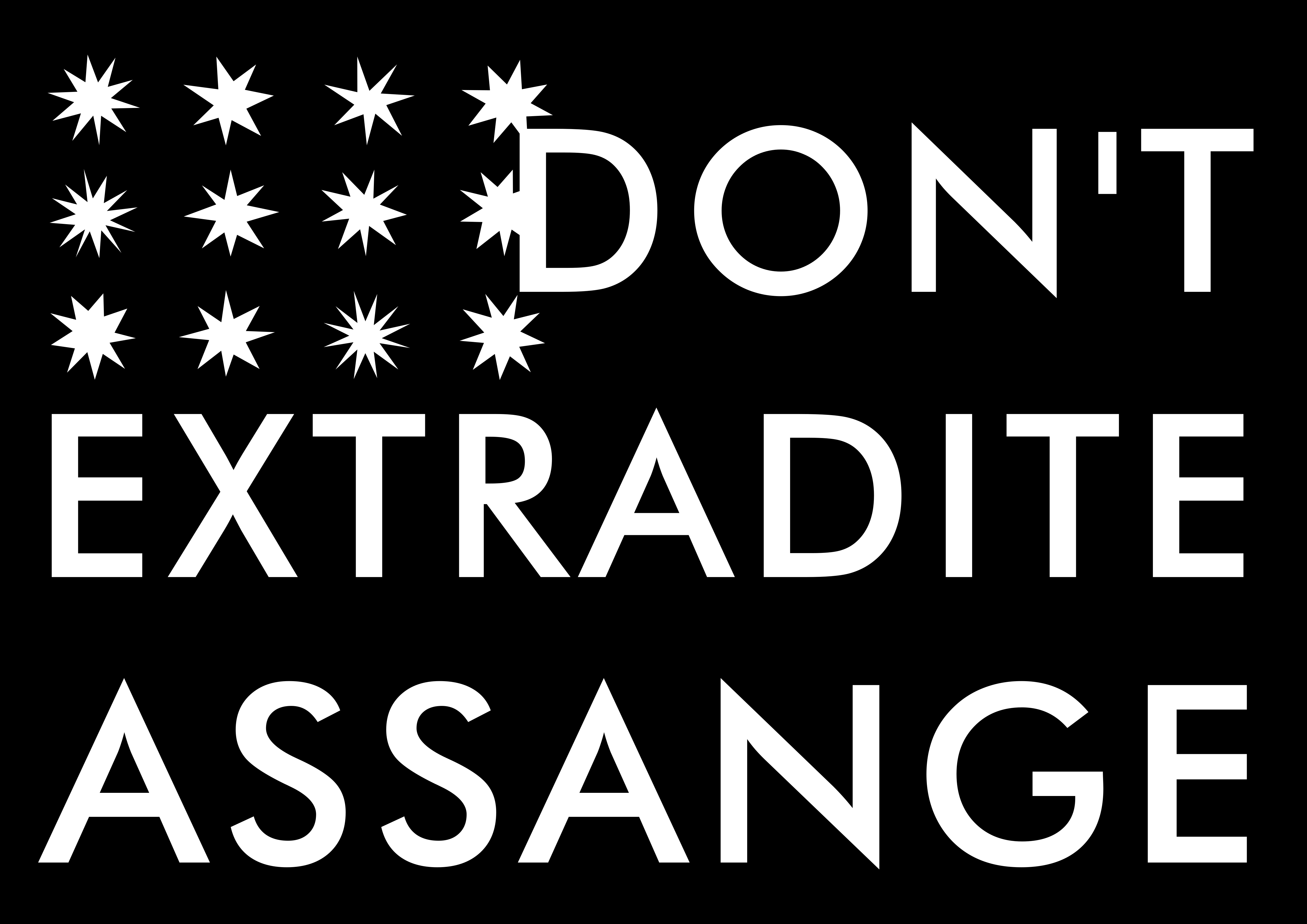 campaign_material:dont_extradite_assange-flag.png