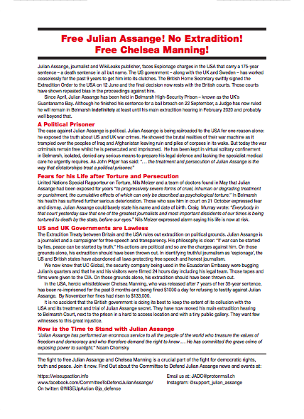 wua-free-assange-flyer-back.png