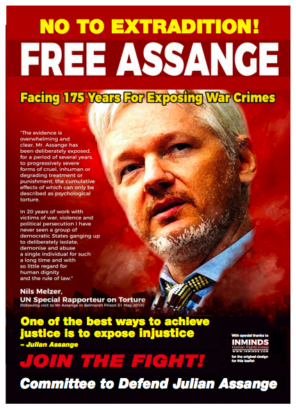 wua-free-assange-flyer-front.png