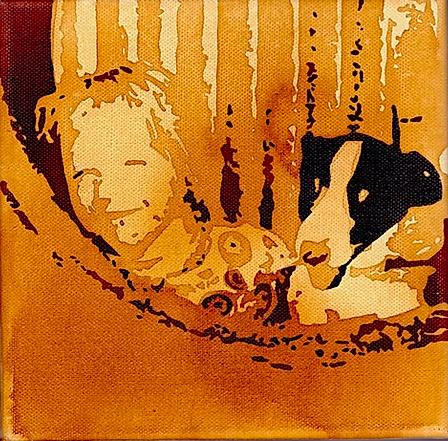 anthony-duranthon-boy_dog.png