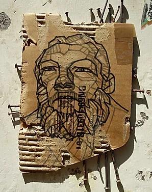 keo-cardboard-voodoo.png