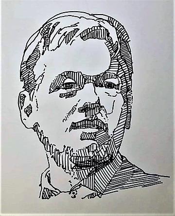 laurent-de-raucourt-etch.png