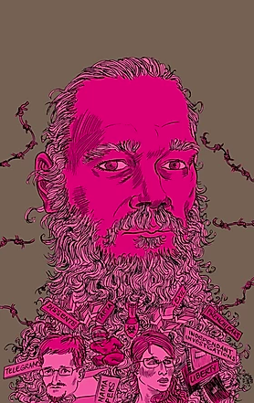 thierry-bouuaert-pink.png