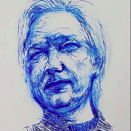 tom-felt-blue.png