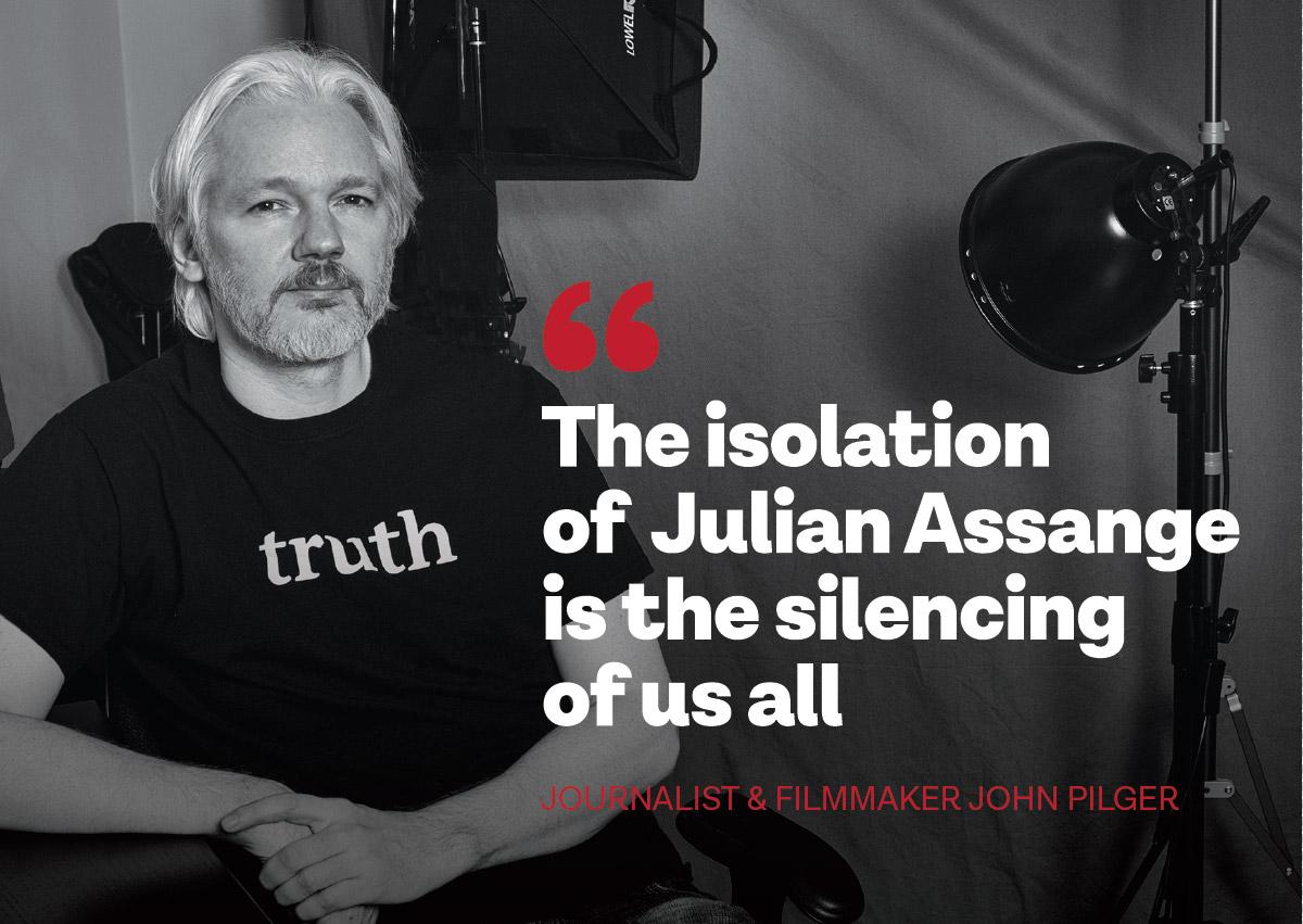postcard2-assange-front.jpg