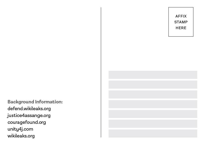 postcard3-assange-back.jpg