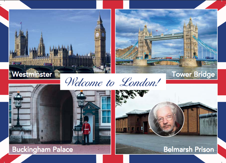 welcome-to-london-postcrd.png