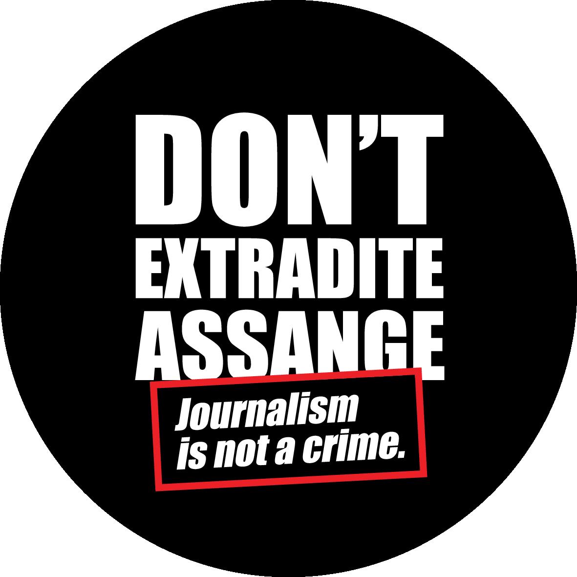 archivetempdont-extradite-assange-badge-100mm.pdf.png