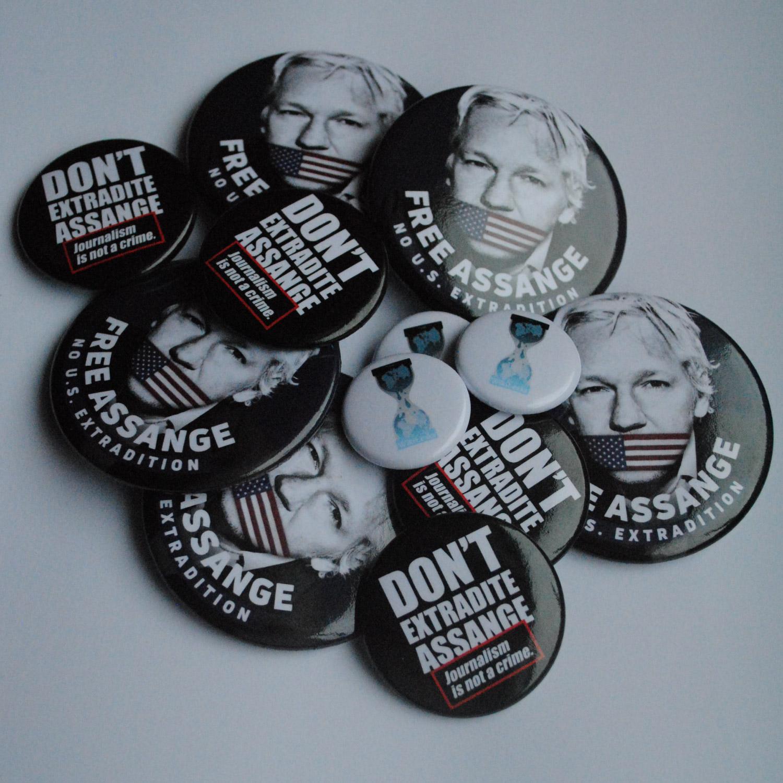 assange-mixed-badgesx12-1_1_.jpg