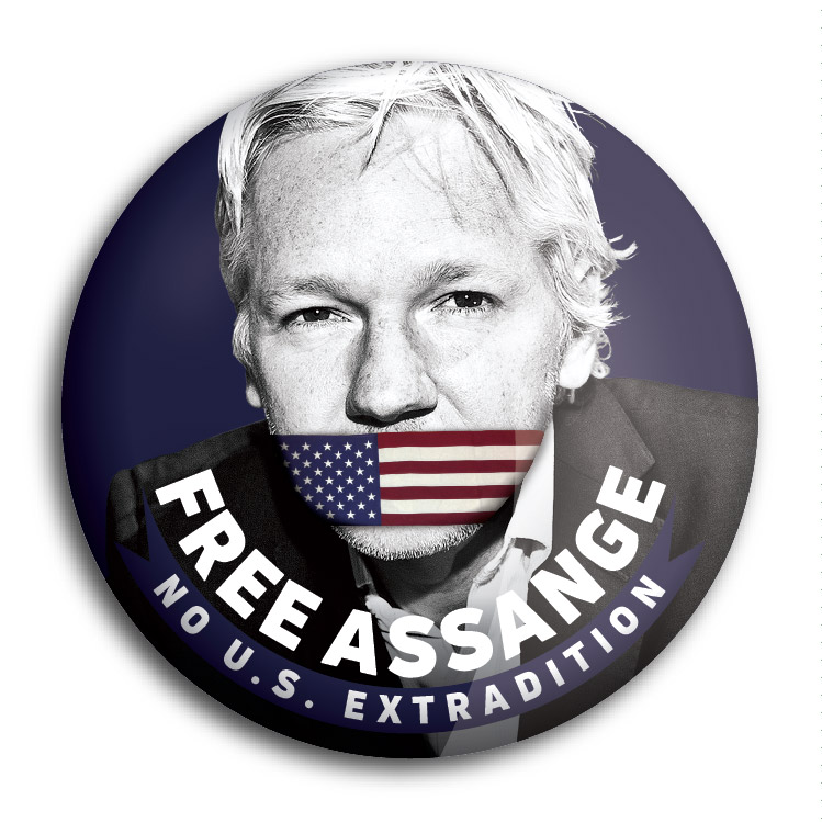 free-assange-badge-38mmweb.jpg