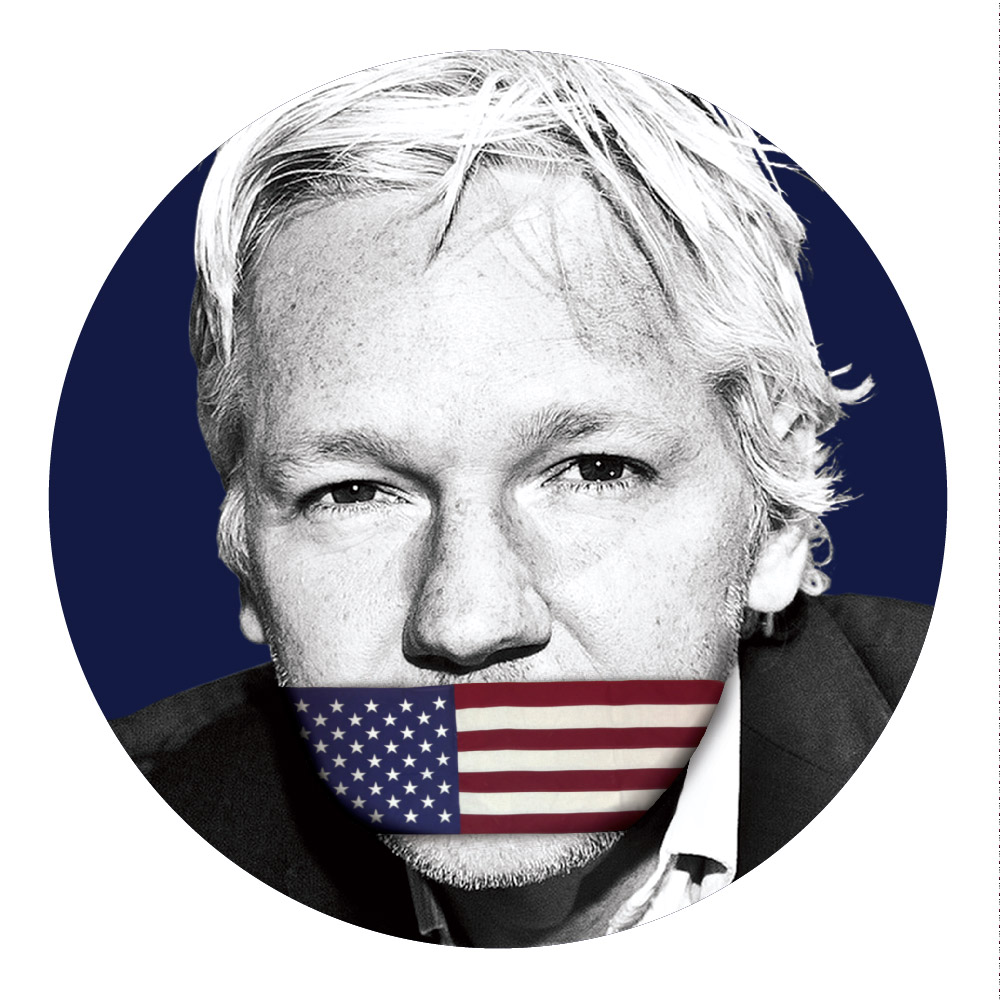 free-assange-sticker-50mm-1web.jpg