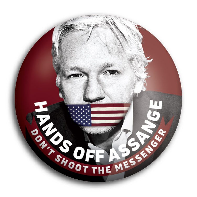 hands-off-assange-badge-38mmweb.jpg