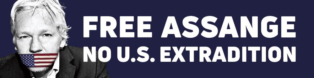 free-assange-banner-8ftx2ft-150ppi-web.jpg