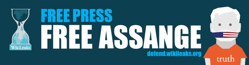 free-assange-sticker5-web.jpg