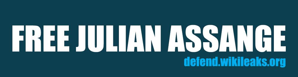 free-assange-sticker6-web.jpg