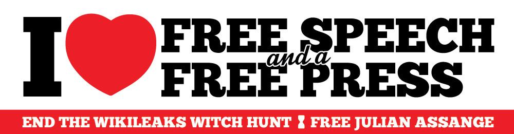free-assange3-free-speech-3x11.5inchweb.jpg