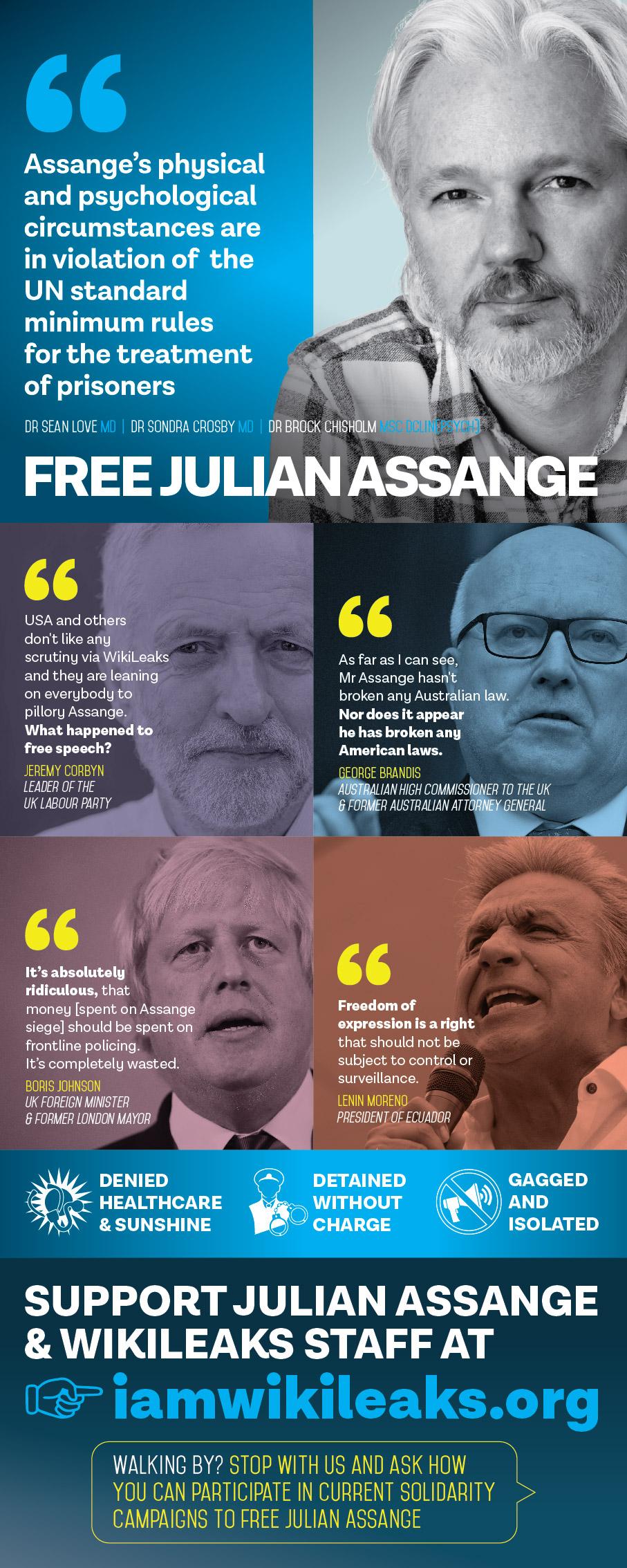 banner-poster1a-assange.jpg