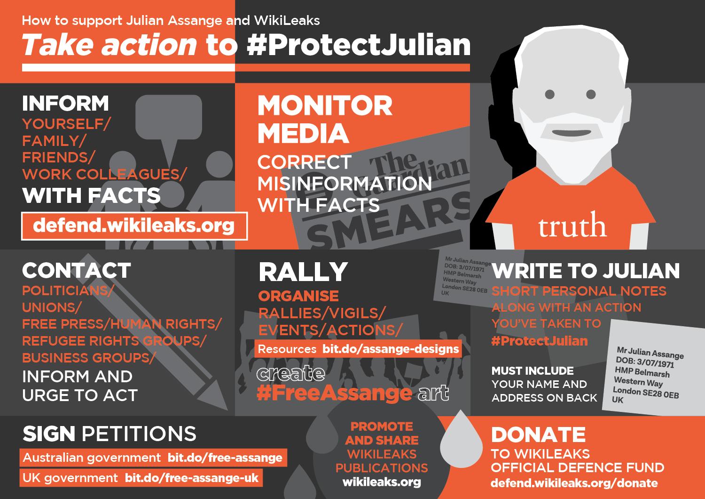 free-assange-take-action-web.png