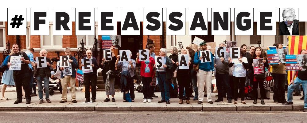 free-assange-a3-mockup.jpg