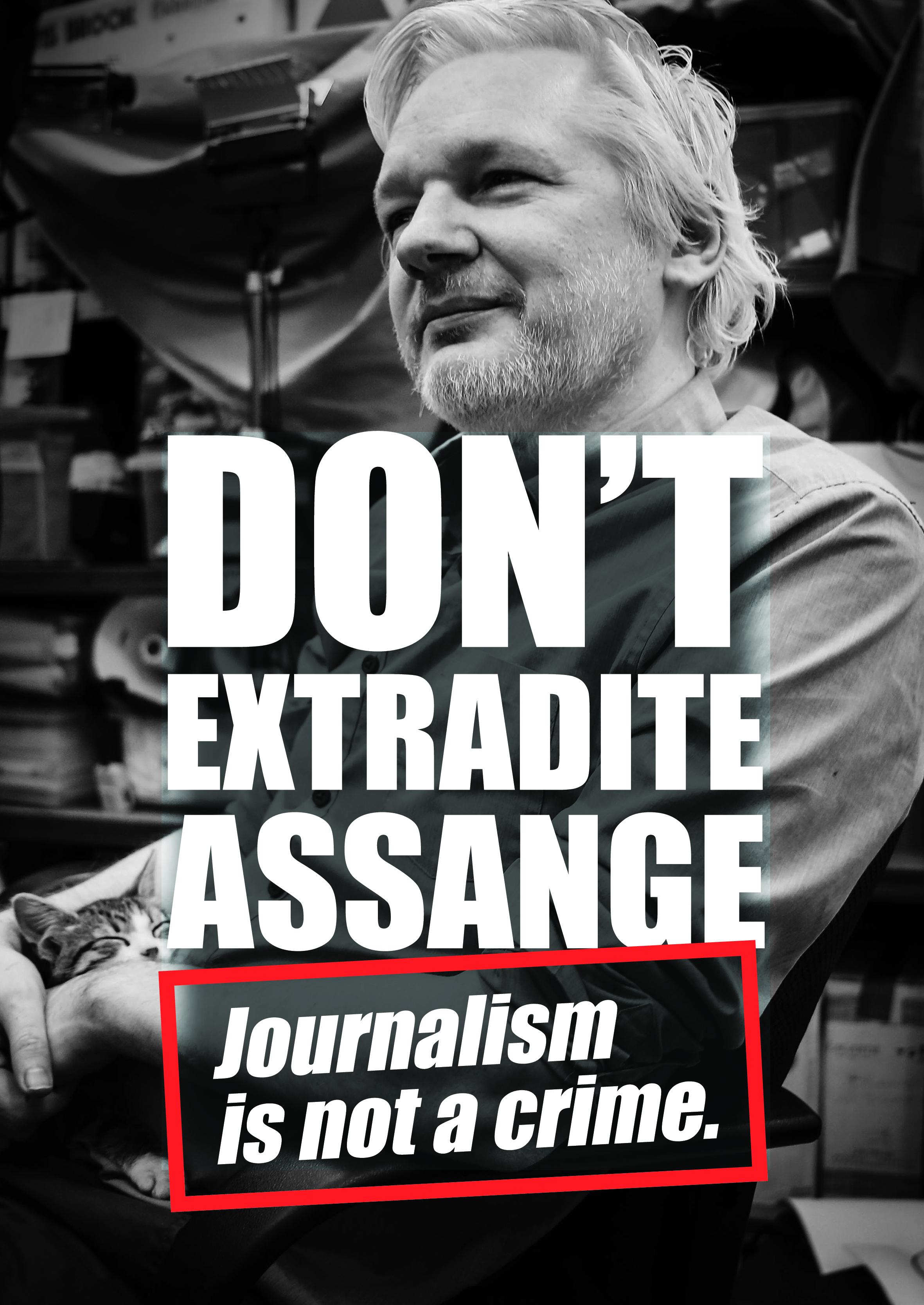archivetempdont-extradite-assange-uk-a1poster2-3mmbleed.pdf.png