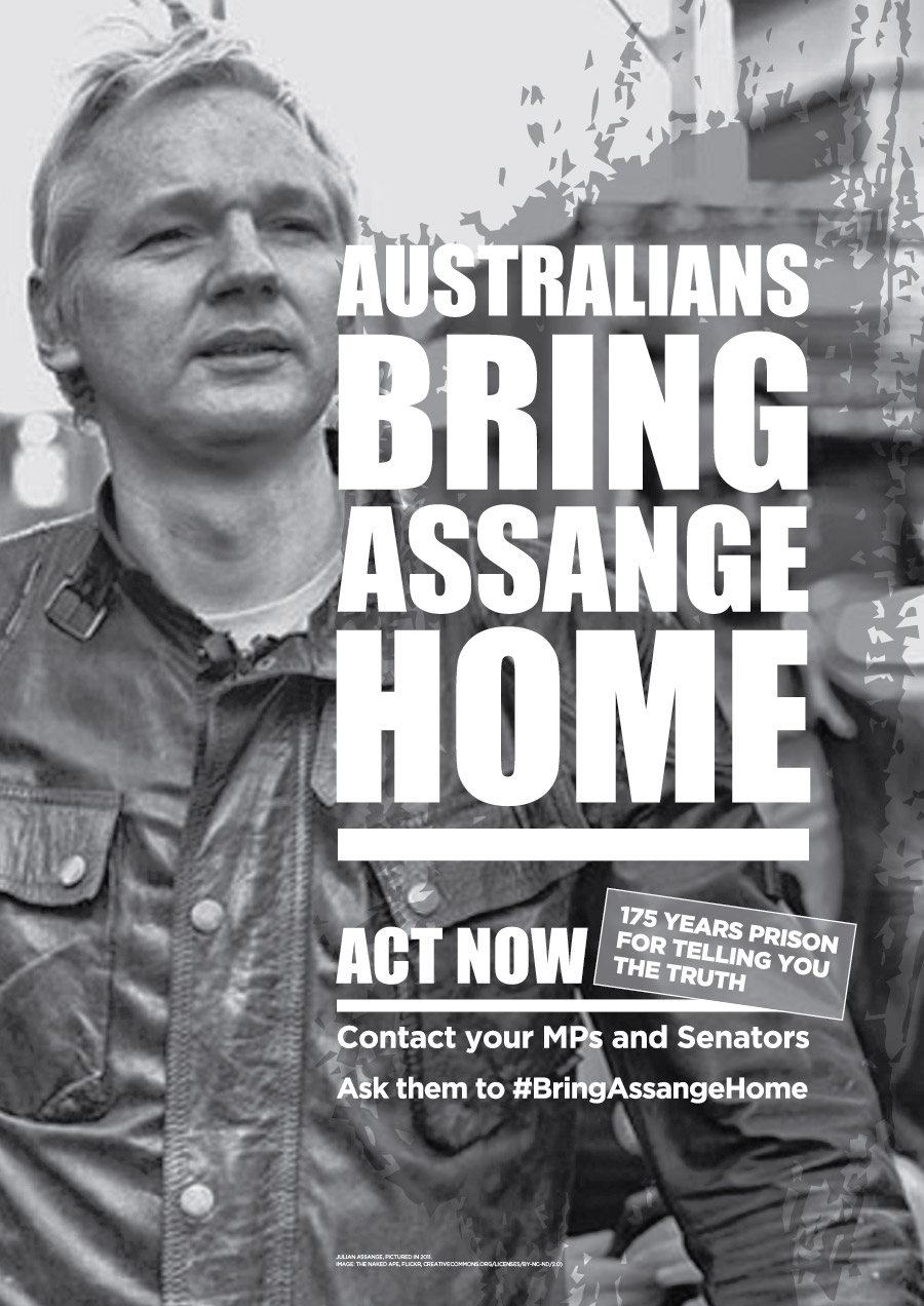 bring-assange-home.jpg