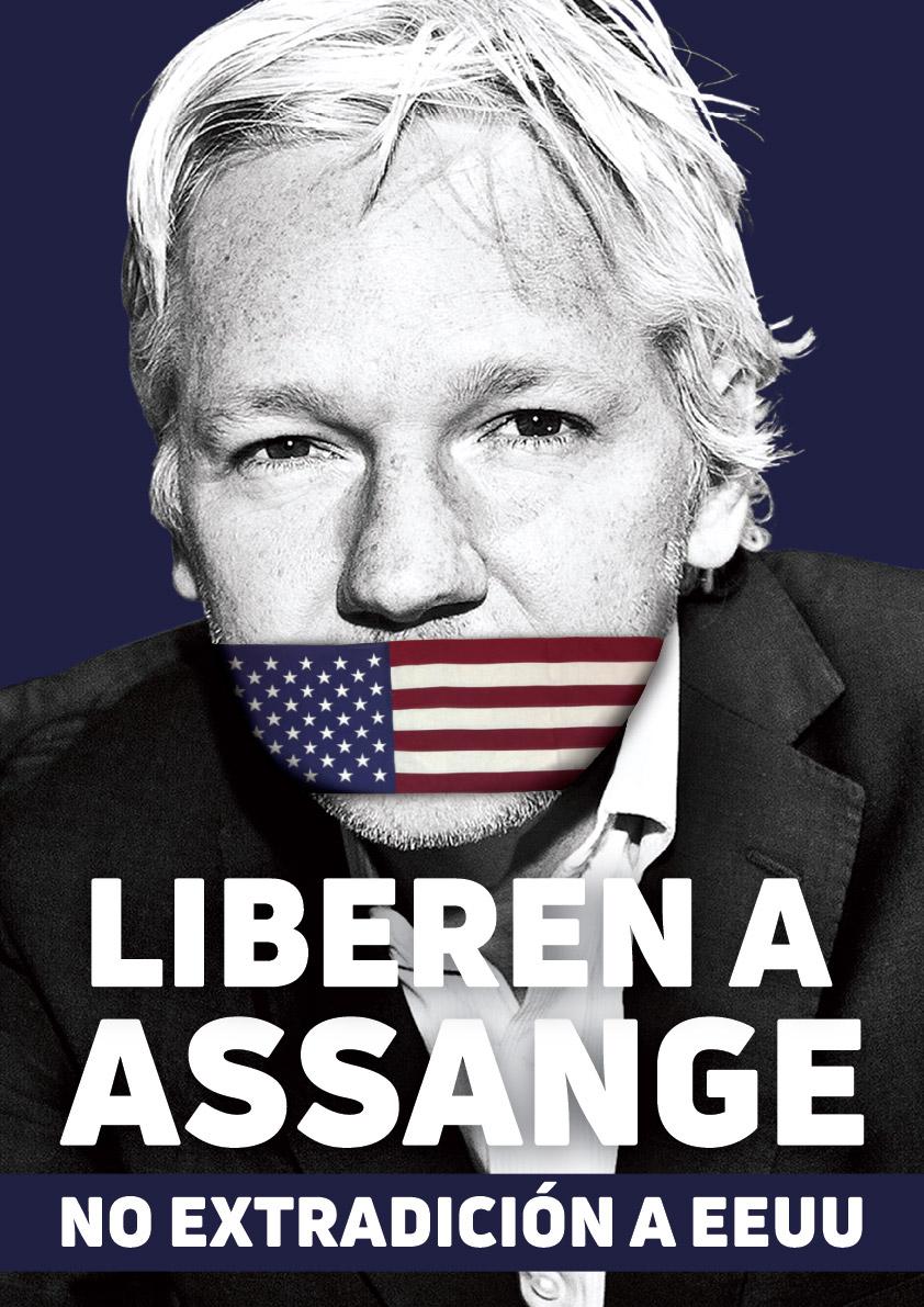 free-assange-a3poster-es.jpg