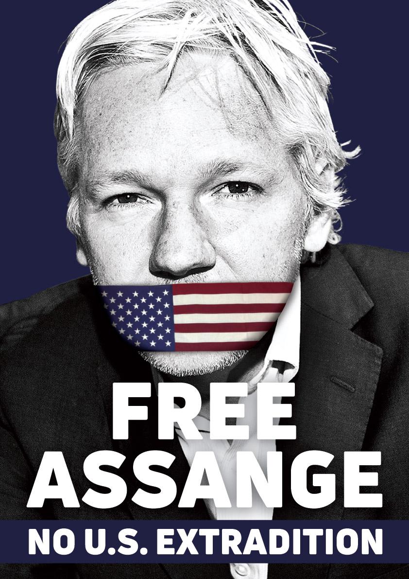 free-assange-a3poster.jpg