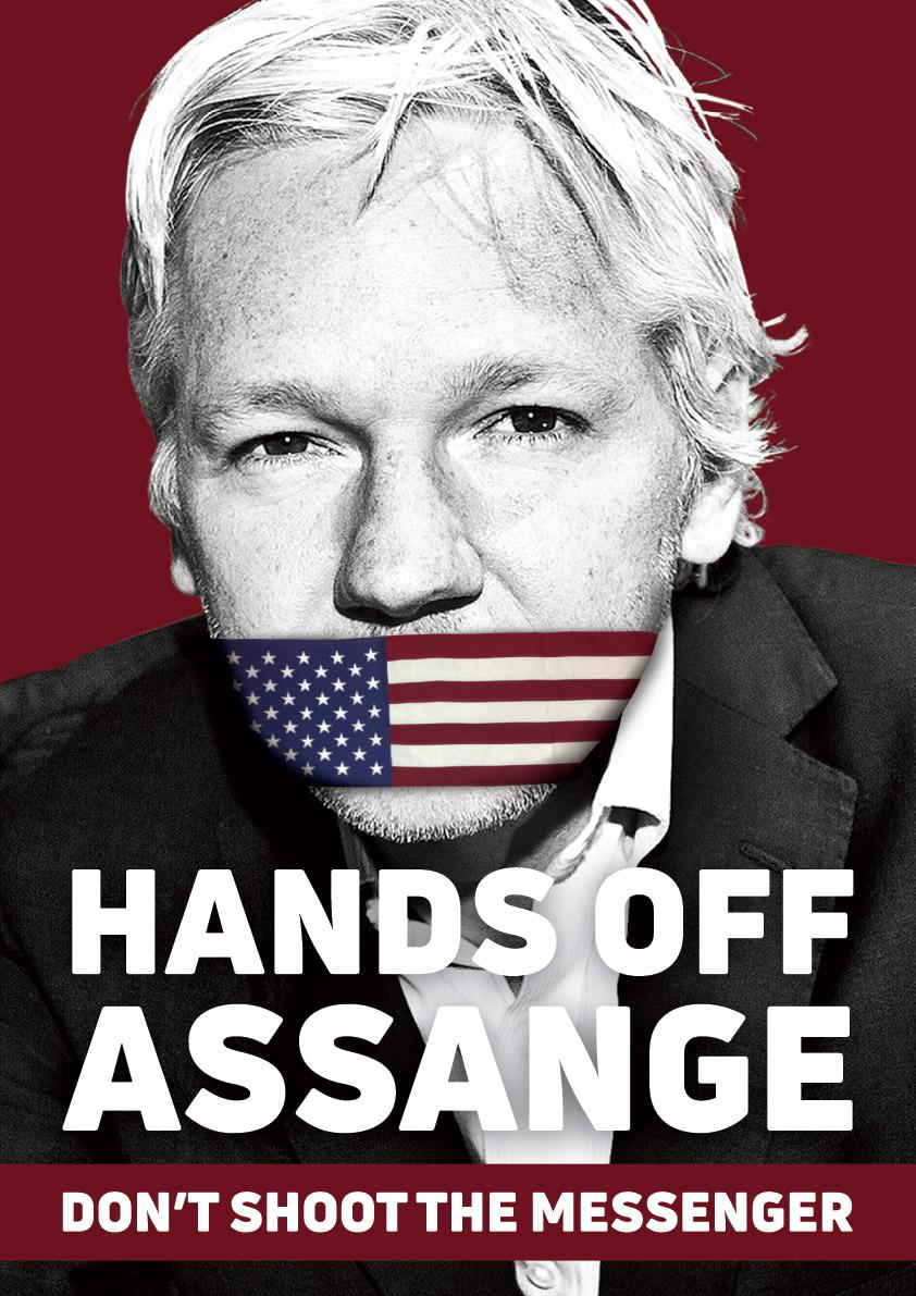 hands-off-assange-a3poster.jpg