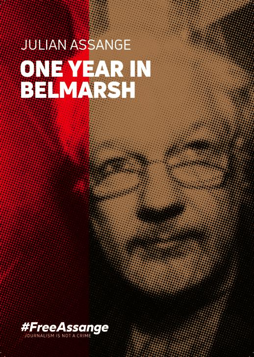 sb-booklet-one-year-belmarsh.png