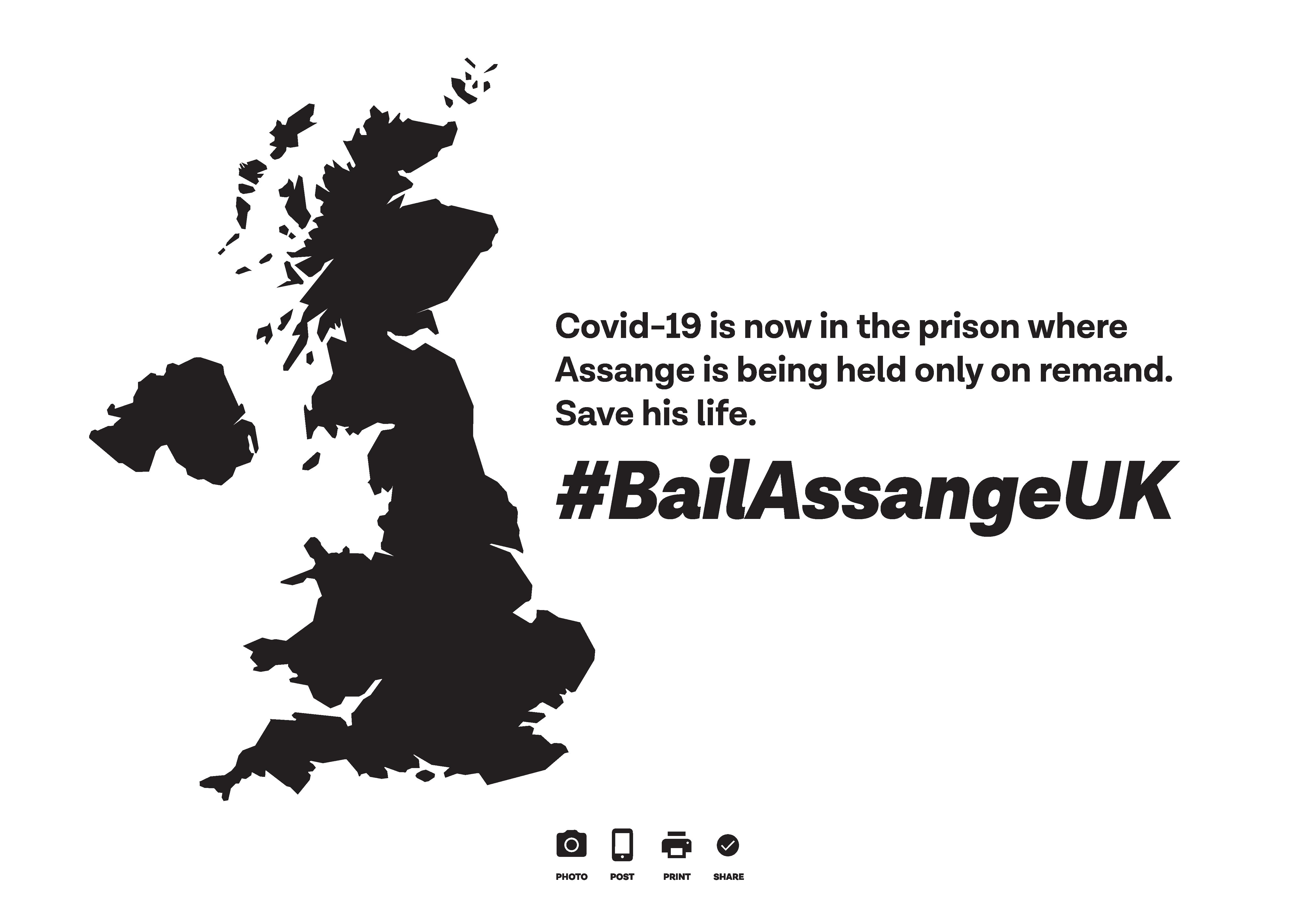 archivetempbail-assange2.pdf.png