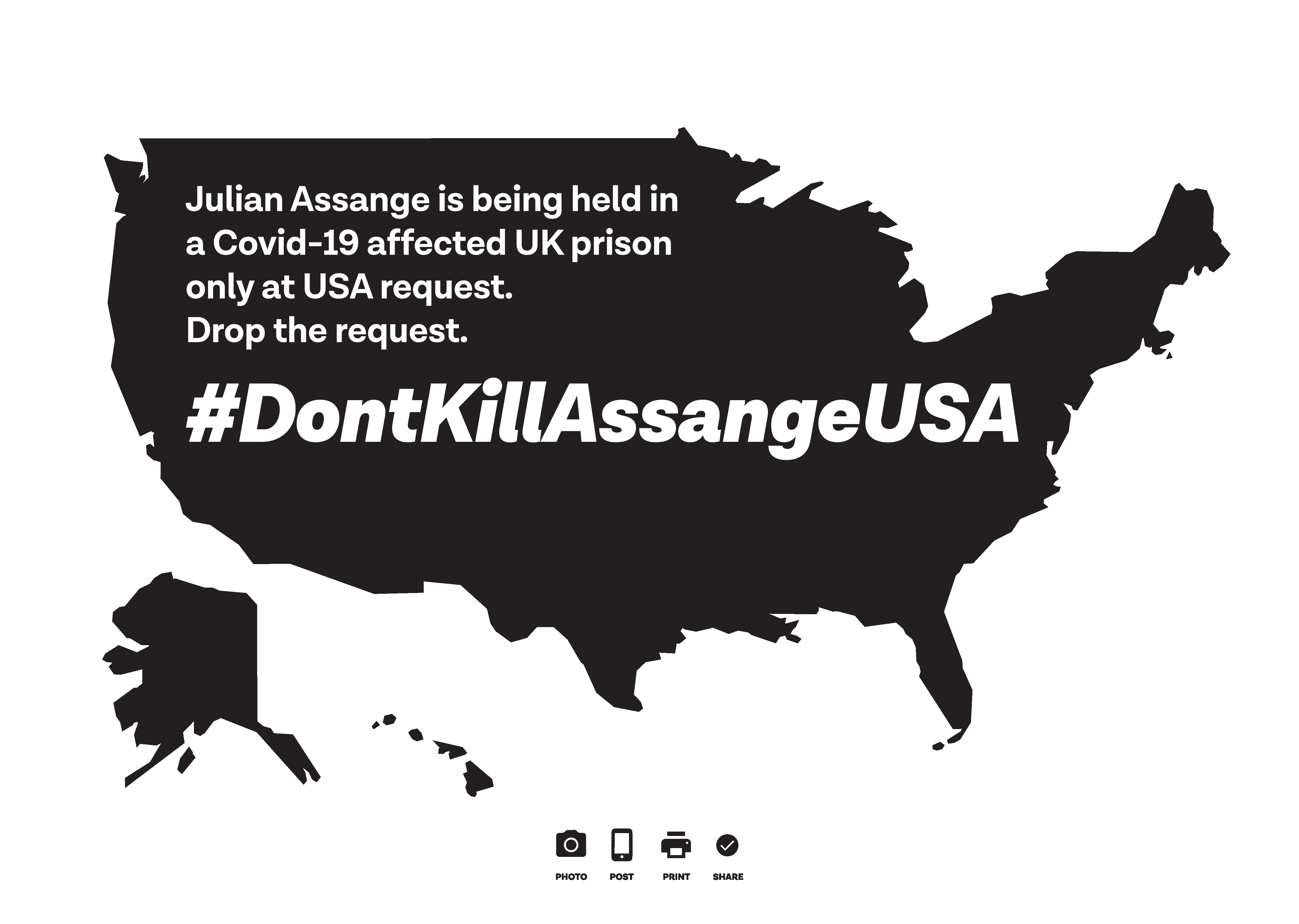 archivetempdont-kill-assange2.pdf.png