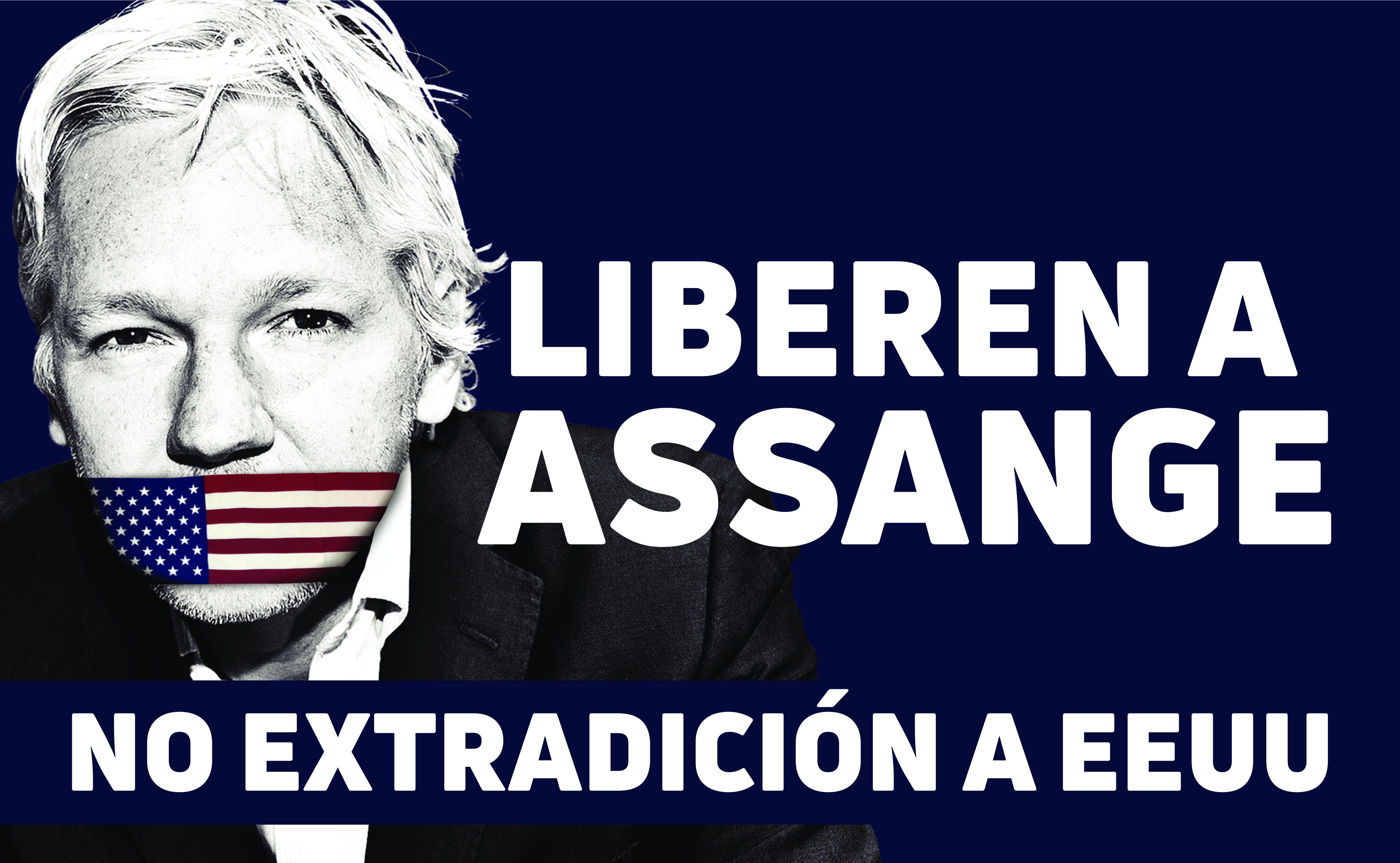 archivetempfree-assange-banner-130x80-es.pdf.png