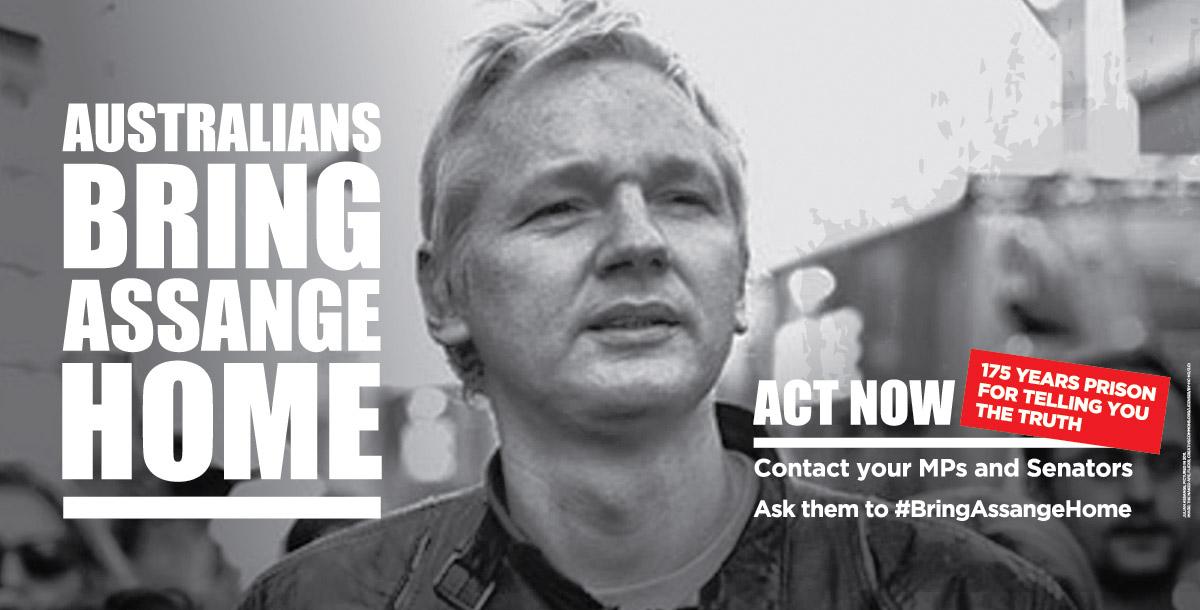 bring-assange-home-banner-841x1654mmweb.jpg