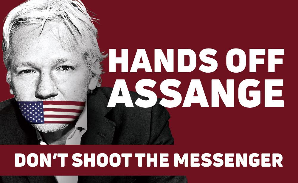 hands-off-assange-banner-130x80web.jpg