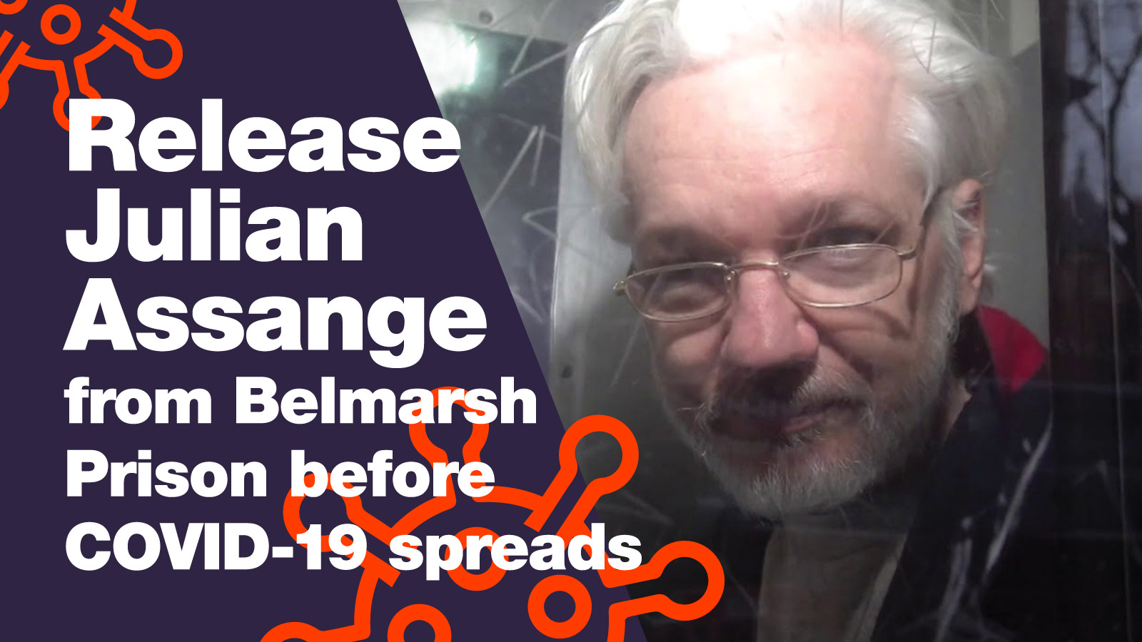 release-assange-covid19-petition1.jpg
