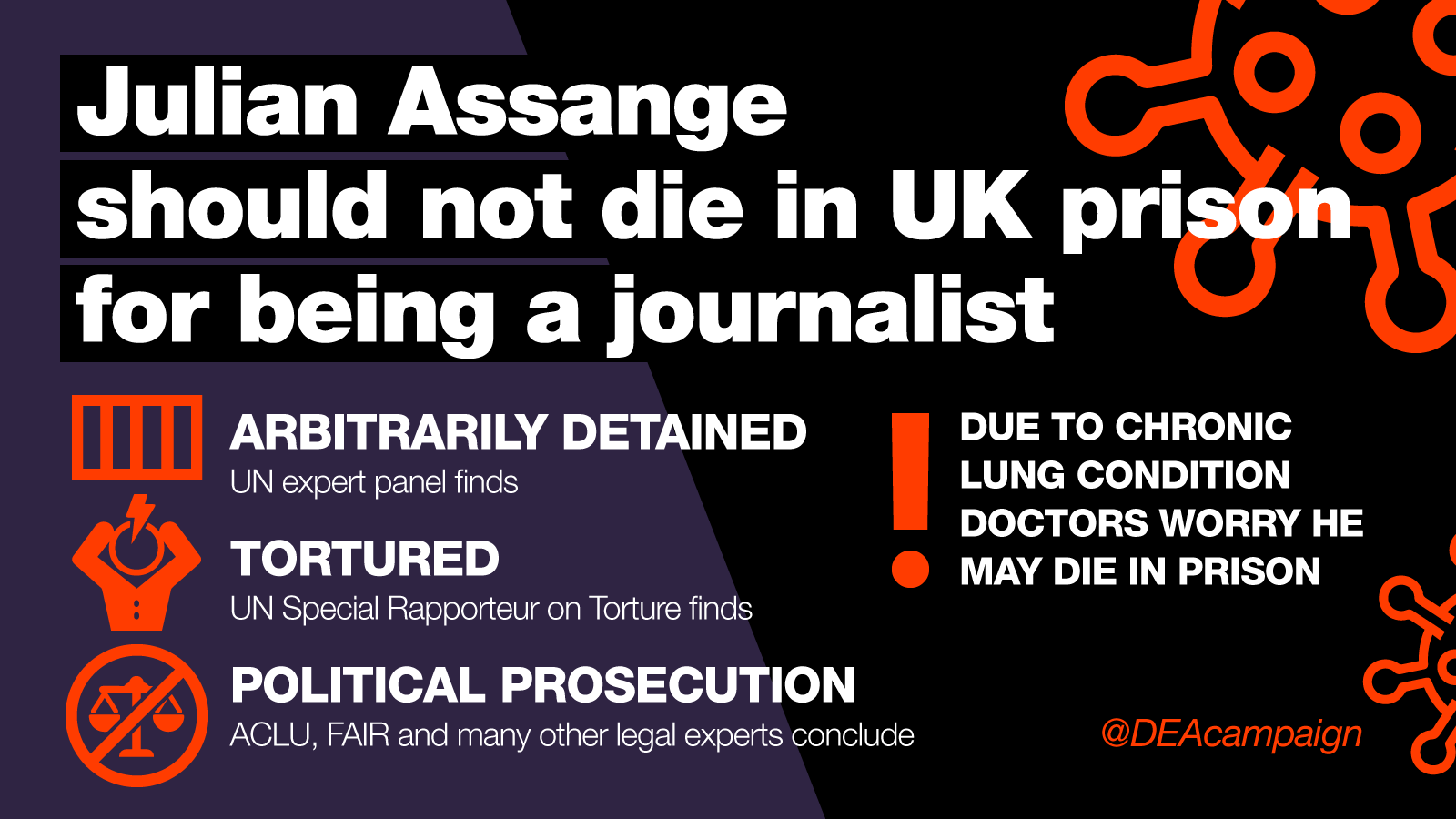 release-assange-covid19-petition2.png