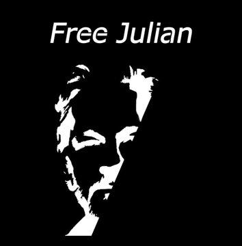 free-j-stencil1.jpeg