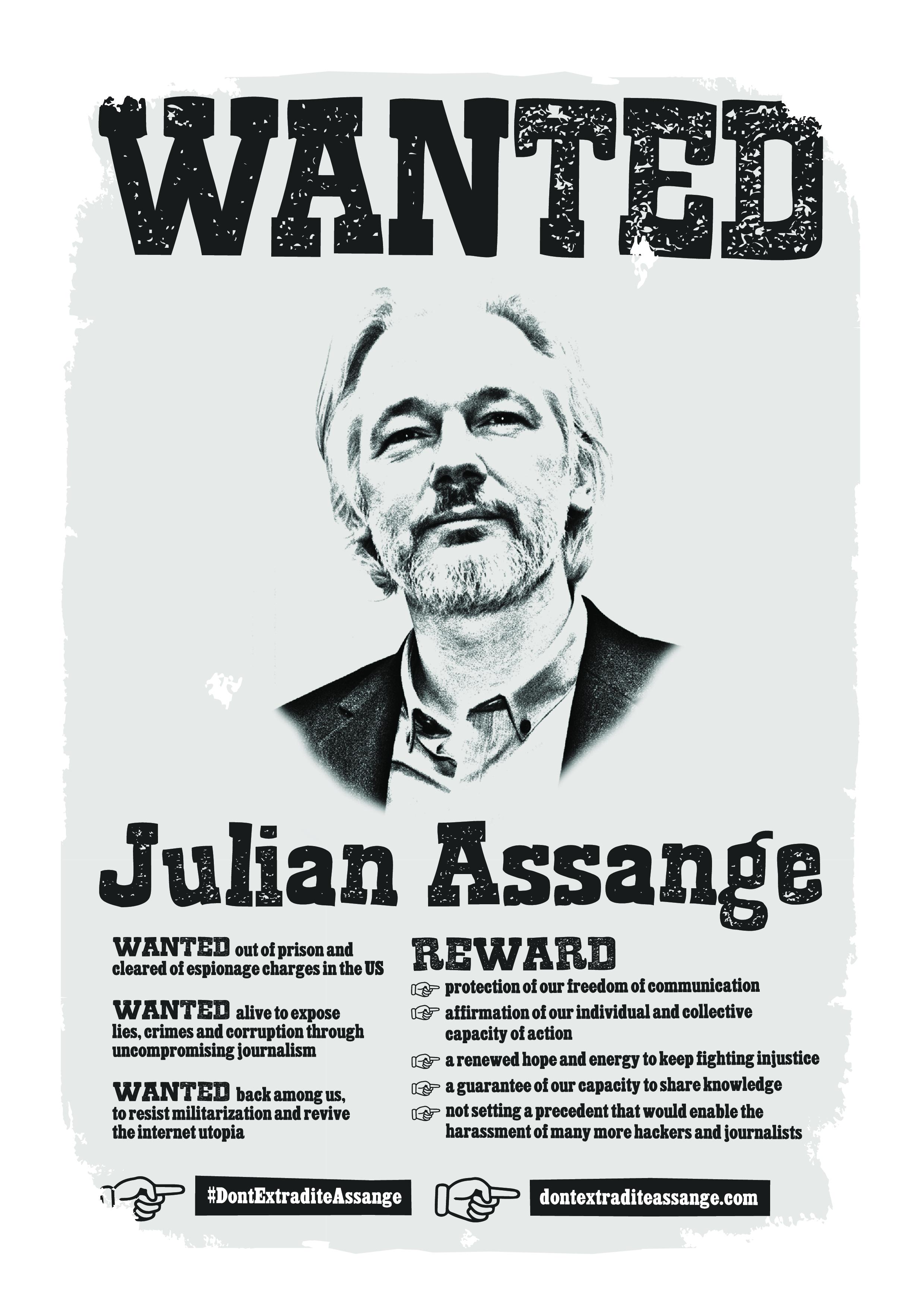assange-wanted-postera4-print.png